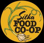 Sitka Food Co-op